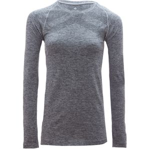 Nux Dahila Long-Sleeve Shirt - Women's