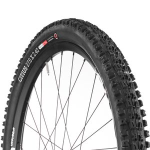 Onza Citius Tubeless Tire - 27.5in