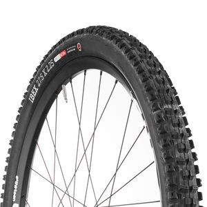 Onza Ibex Tubeless Tire - 27.5in