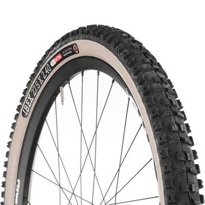 Onza Ibex Skinwall Tubeless Tire - 27.5in