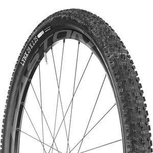 Onza Lynx Tubeless Tire - 29in
