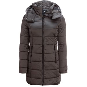 Noize Alice Quilted Jacket - Women's