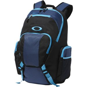 Oakley Blade 30 Backpack - 1831cu in