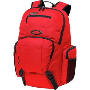 Oakley Blade Wet/Dry 30L Backpack