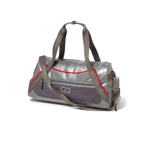 Oakley Performance Duffel Bag - Women's - 3051 cu in