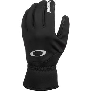 Oakley Gore Windstopper Glove Liner