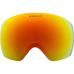 does oakley replace lenses isoq  Oakley Flight Deck Goggle Replacement Lenses