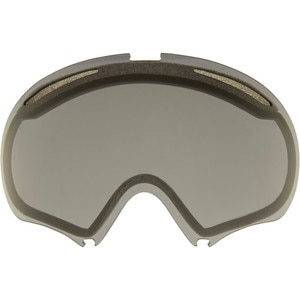 Oakley A-Frame 2.0 Goggles Replacement Lens - Men's