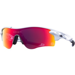 Oakley Radarlock Path Heritage Collection Sunglasses