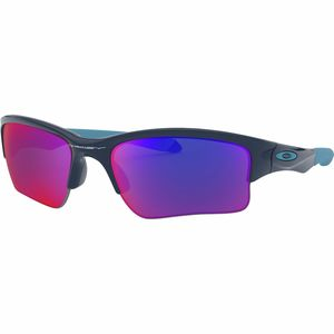 Oakley Quarter Jacket Sunglasses - Kids'