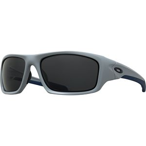 Oakley Valve Sunglasses - Men's