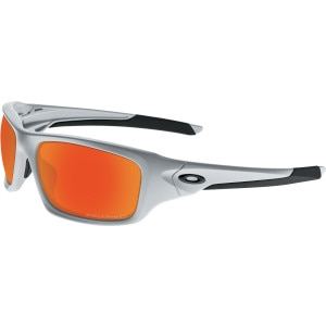 Oakley Valve Polarized Sunglasses - Men's