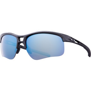 Oakley RPM Edge Sunglasses - Women's