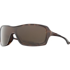 Oakley Break Up Sunglasses - Polarized - Women's
