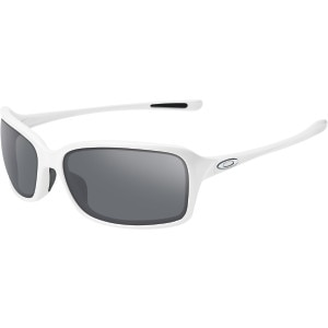 Oakley Dispute Sunglasses - Women's