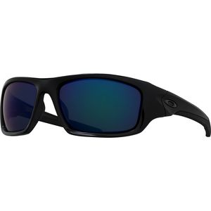 Oakley Valve Angling Polarized Sunglasses - Men's