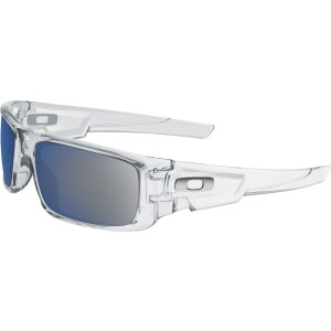 Oakley Crankshaft Sunglasses - Men's