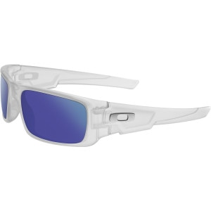 Oakley Crankshaft Polarized Sunglasses - Men's