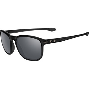 Oakley Shaun White Gold Series Enduro Sunglasses