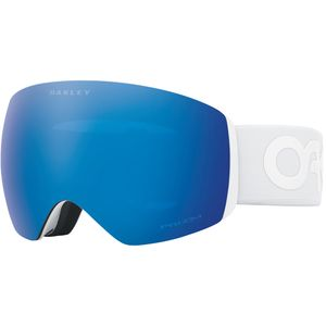 Oakley Flight Deck Prizm Goggles - Men's