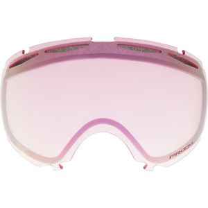 Oakley Canopy Prizm Goggle Replacement Lens