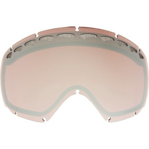 Oakley Crowbar Prizm Goggle Replacement Lens - Men's