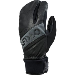 Oakley Factory Winter 2 Rigger Mitten