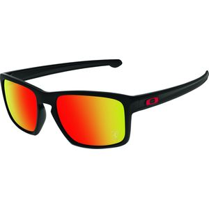 Oakley Sliver Sunglasses - Polarized