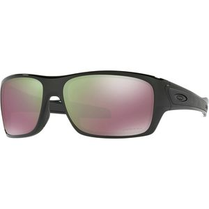 Oakley Turbine Prizm Sunglasses - Polarized