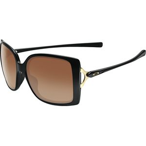 Oakley Splash Sunglasses - Women's