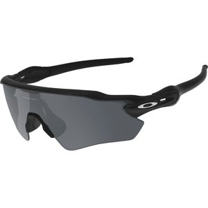glasses for running  Oakley Running Sunglasses