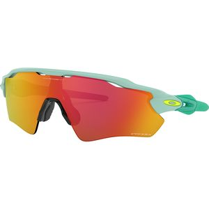 Oakley Radar EV Path Prizm Sunglasses