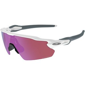 Oakley Radar EV Pitch Prizm Sunglasses