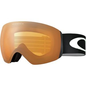 oakley sunglasses clearance discount  oakley flight deck xm goggle