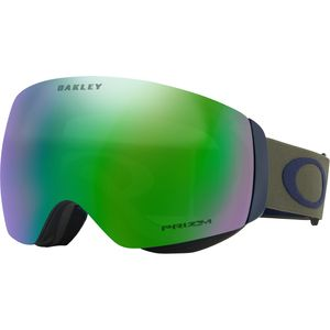 Oakley Flight Deck XM Prizm Goggles - Men's