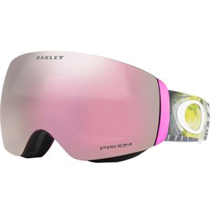 Oakley Flight Deck XM Prizm Goggle