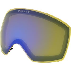 Oakley Flight Deck XM Goggle Replacement Lens