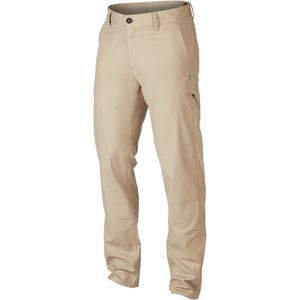 Oakley Icon Chino Pant - Men's