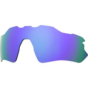 Oakley Radar EV Path Replacement Lens