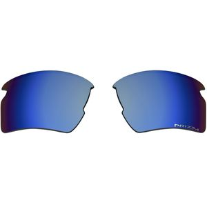 replacement lenses for womens oakley sunglasses  oakley flak 2.0 xl prizm replacement lens