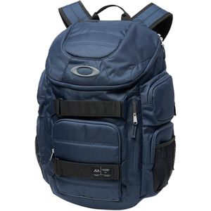Oakley Enduro 30L Backpack