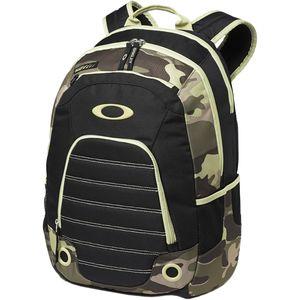 Oakley 5 Speed Backpack - 1586cu in