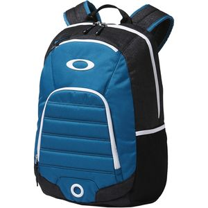Oakley 4 On The Floor Backpack - 1340cu in