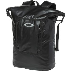 Oakley Blade Dry 35 Backpack - 2136cu in