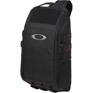 Oakley Extractor 12L Sling Pack