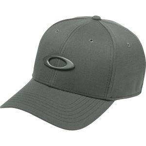 oakley hats on sale  oakley tincan cap