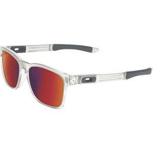 cheap oakley sunglasses website review  oakley catalyst sunglasses