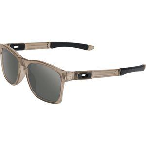 cyber monday oakley sunglasses t4ko  Oakley Catalyst Sunglasses