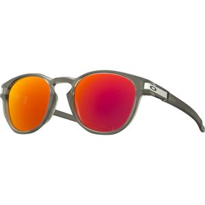 Latch Oakley