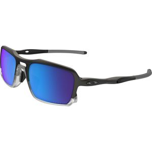 Oakley Triggerman Sunglasses - Polarized